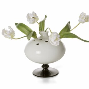 Delft Blue Table vase by Moooi