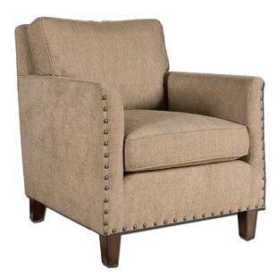 Brosnan Armchair