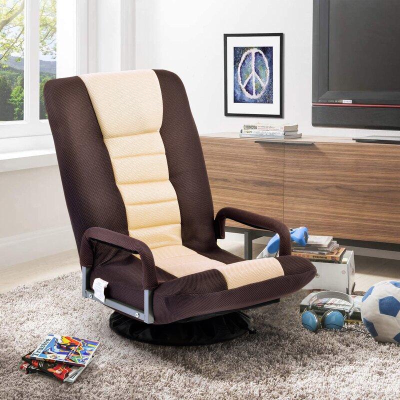 Trule Video Rocker Gaming Chair | Wayfair