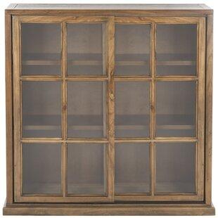 Bakersville Cube Unit Bookcase ByBeachcrest Home