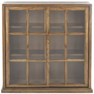 Bakersville Standard Bookcase