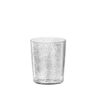 Fizz 415ml Plastic Drinking Glass (Set Of 4) By Tar Hong