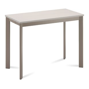 Ebern Designs Isenberg Dining Table