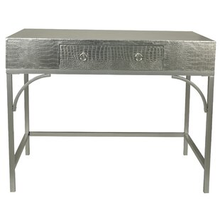 Elroy Console Table