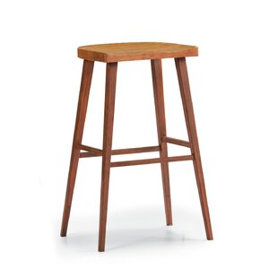 Exotic 30 Bar Stool (Set of 2) Greenington