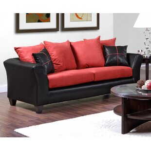 Great choice Cynthia Sofa by Chelsea Home Reviews (2019) & Buyer's Guide