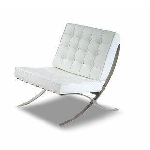Orren Ellis Dowdy Leisure Lounge Chair