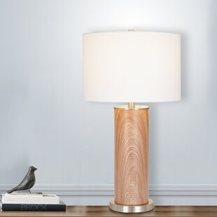Featherston 31 Table Lamp