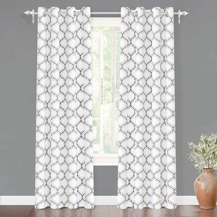 Lac Curtains For Living Room Wayfair Ca