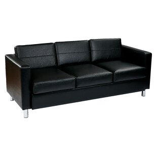 Modern & Contemporary Office Sofa | AllModern