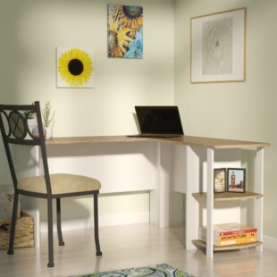 white caign desk wayfair