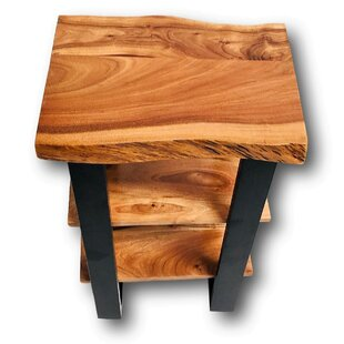 Becket End Table by Foundry Select Cool