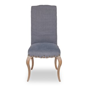 Thorne Upholstered Dining Chair (Set of 2..
