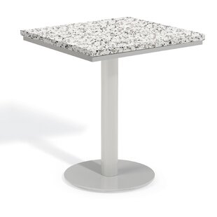 Laskowski Bistro Table by Latitude Run Top Reviews