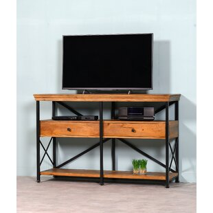 60 69 Inch Tall Tv Stands Entertainment Centers You Ll Love In 2021 Wayfair