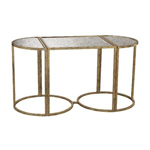 Xantippe Coffee Table by Willa Arlo Interiors