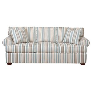 Delaney Sofa by Klaussner Furn..