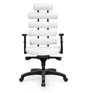 Stender Ergonomic Task Chair