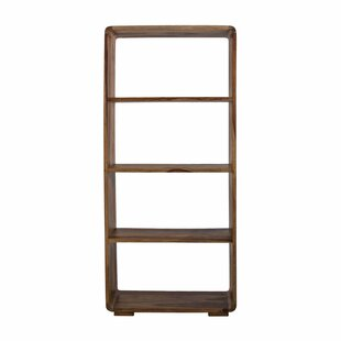 Perham Bookcase By Union Rustic