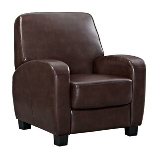 Pranav Manual Recliner