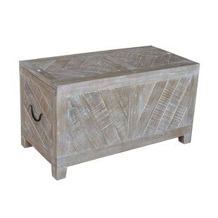 Edward Sliding Top Coffee Table with Wine Storage