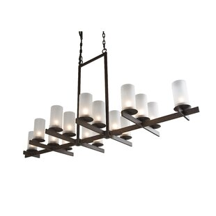 Altair 16-Light Candle Style Chandelier by Bloomsbury Market