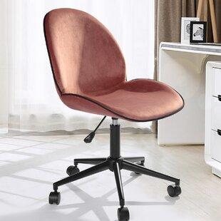 Doerun Task Chair