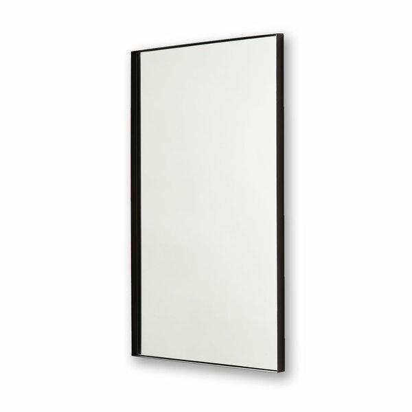 Shabby Chic Bathroom Mirrors Wayfair