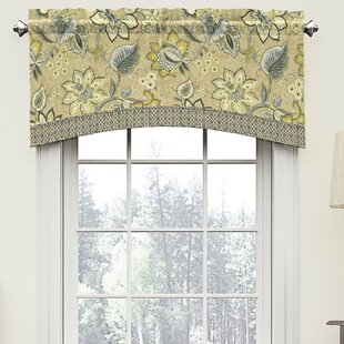 Swag Curtains U0026 Valances