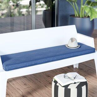 Indoor Bench Cushion 60 Inch Wayfair