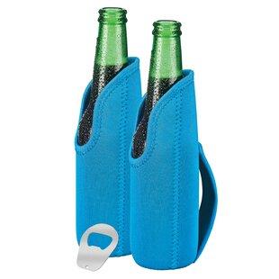 Bottle Glove™ Carrier (Set of 3)