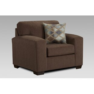 Livengood Chair and a Half