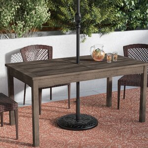 Buy Densmore Rectangular Table!