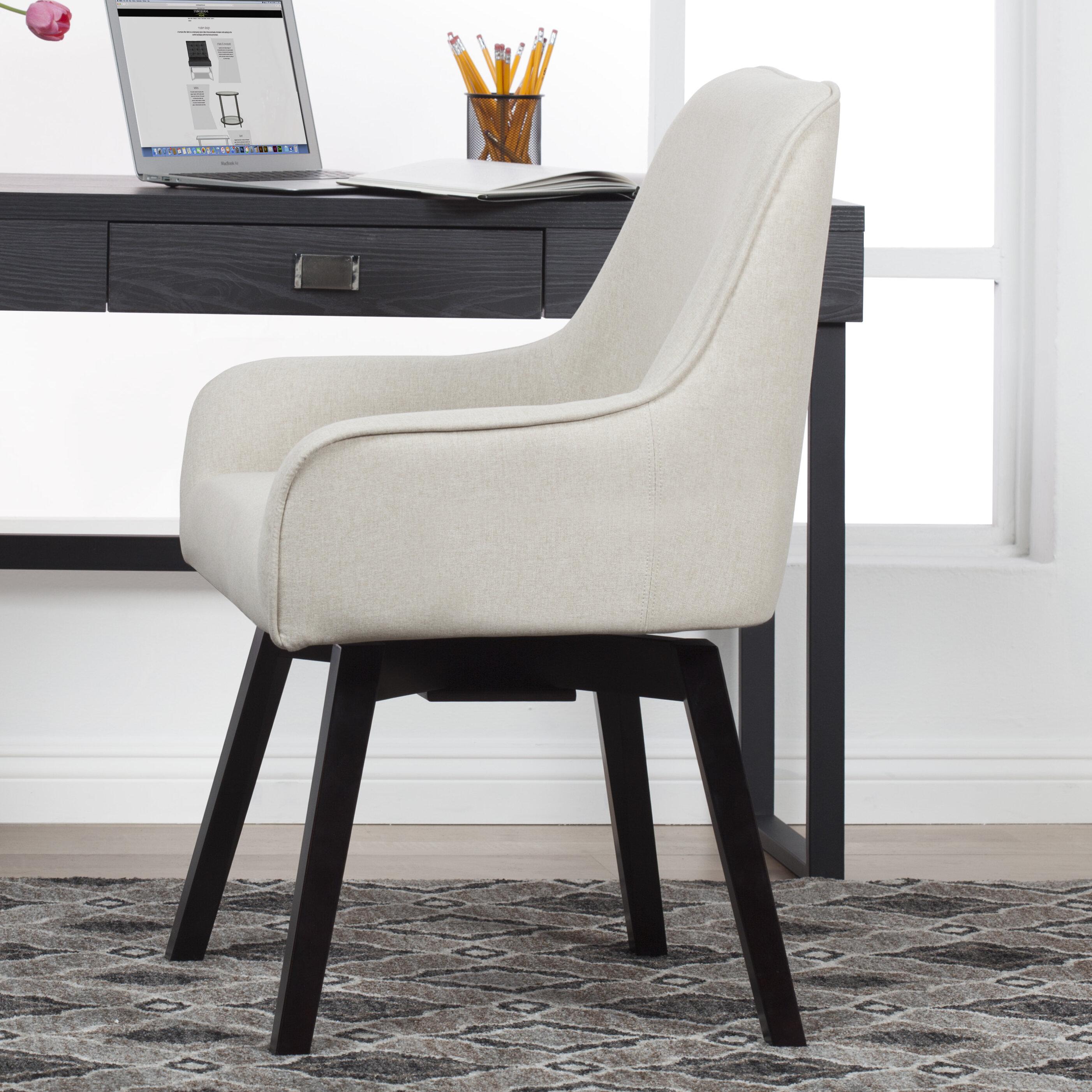 Studio Designs Home Spire Task Chair Reviews Wayfair