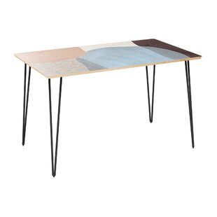 Perdue Dining Table