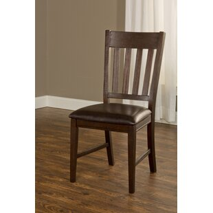 Hillsdale Furniture Riverdale Dining Chair (Set of 2)