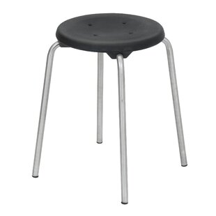 Review Pinkney Lab Stool