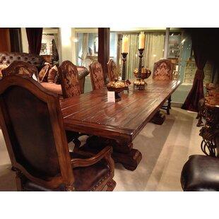Majorica Upholstered Dining Chair Benetti's Italia