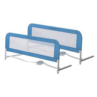 Bunk Bed Safety Rails Wayfair