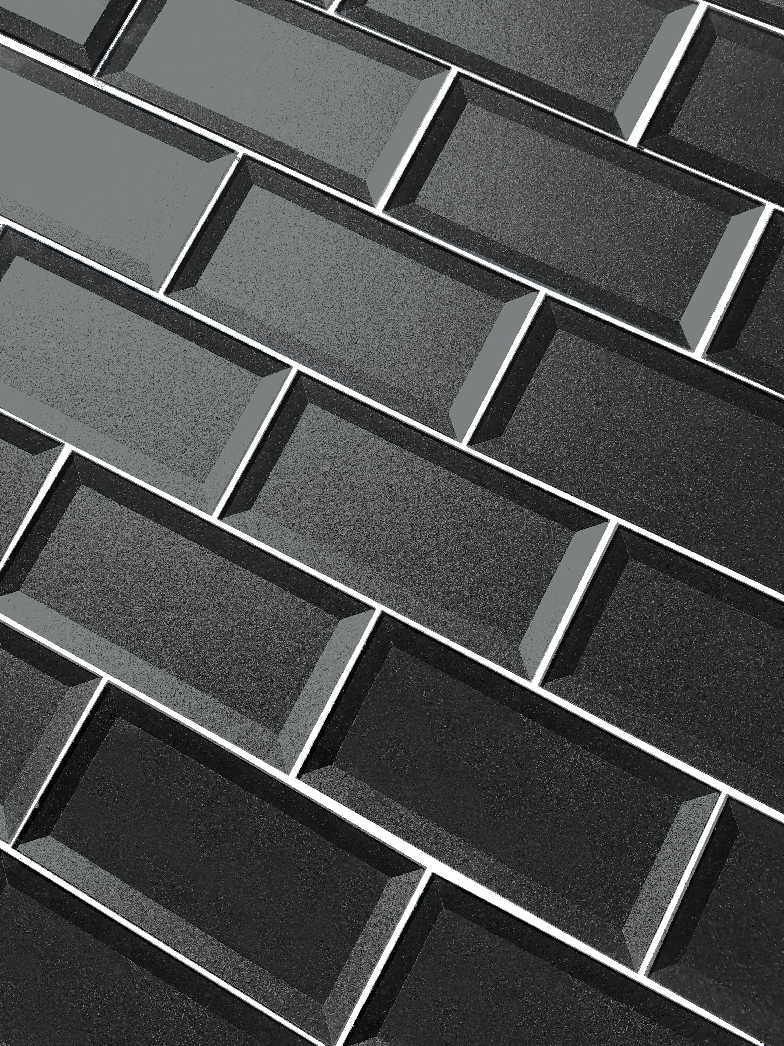 3x6 Tile Herringbone Pattern Techieblogie Info