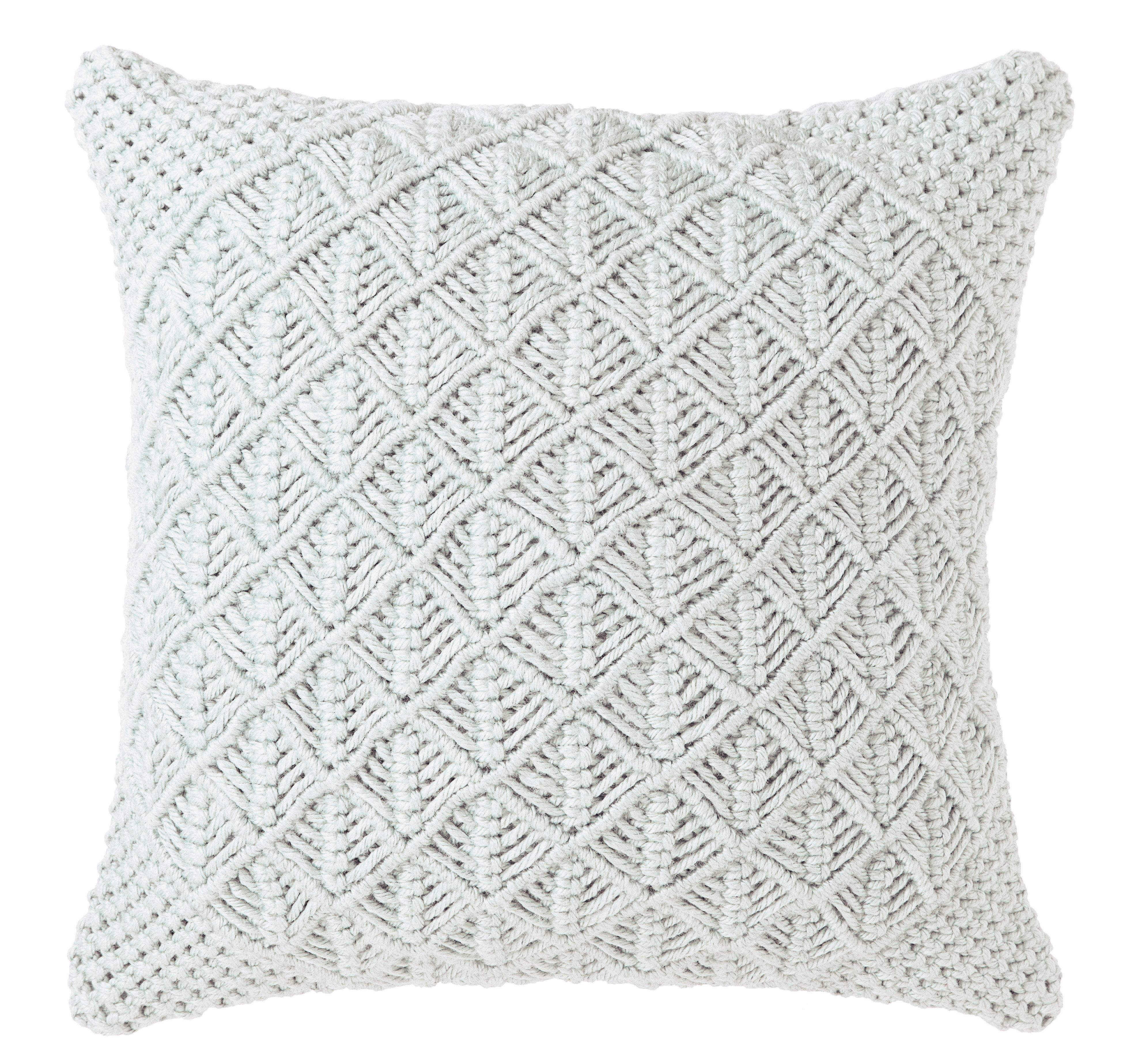 Modern Contemporary Companyc Throw Pillows You Ll Love In 2021 Wayfair