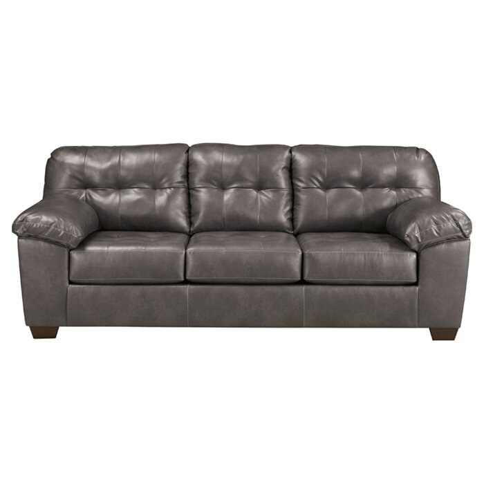 Merveilleux Ellington Queen Sleeper Sofa