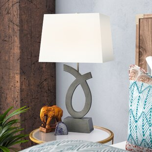 Scott 28 Table Lamp (Set of 2)
