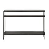 Ryckman 42'' Console Table by 17 Stories