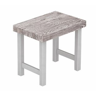 Plante Stool By Sol 72 Outdoor