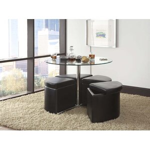 Adjustable Height Coffee Tables Youll Love Wayfair