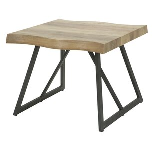 Castleford Coffee Table By Williston Forge