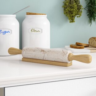 Tryon Deluxe Rolling Pin