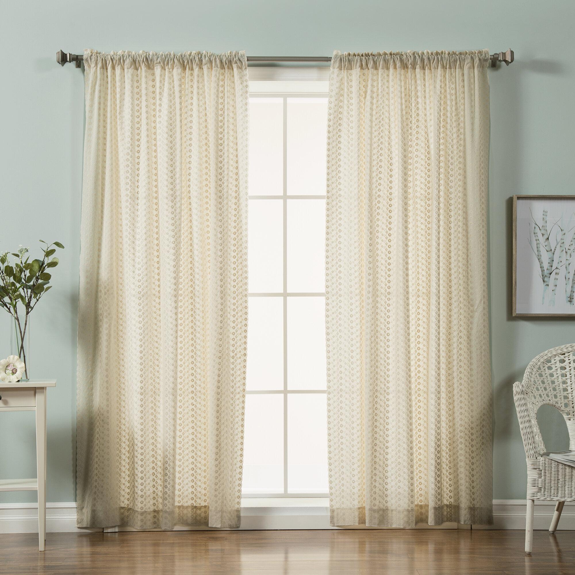 budget rods blog mini friendly curtains white my bestcurtainrodikea effortless favorite ikea style rod curtain portion