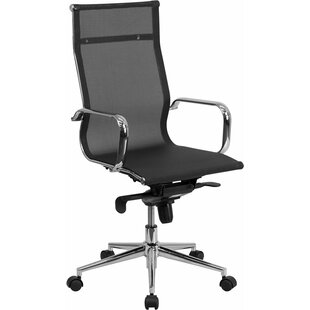 Mccrea Mesh Conference Chair